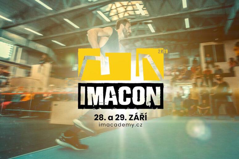 imacon_2019