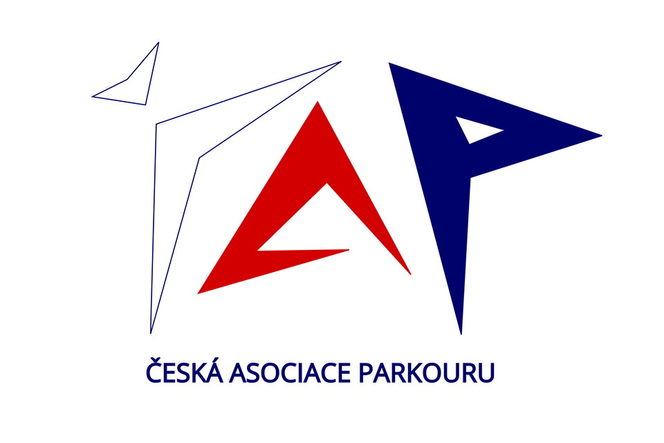 logo_960x640