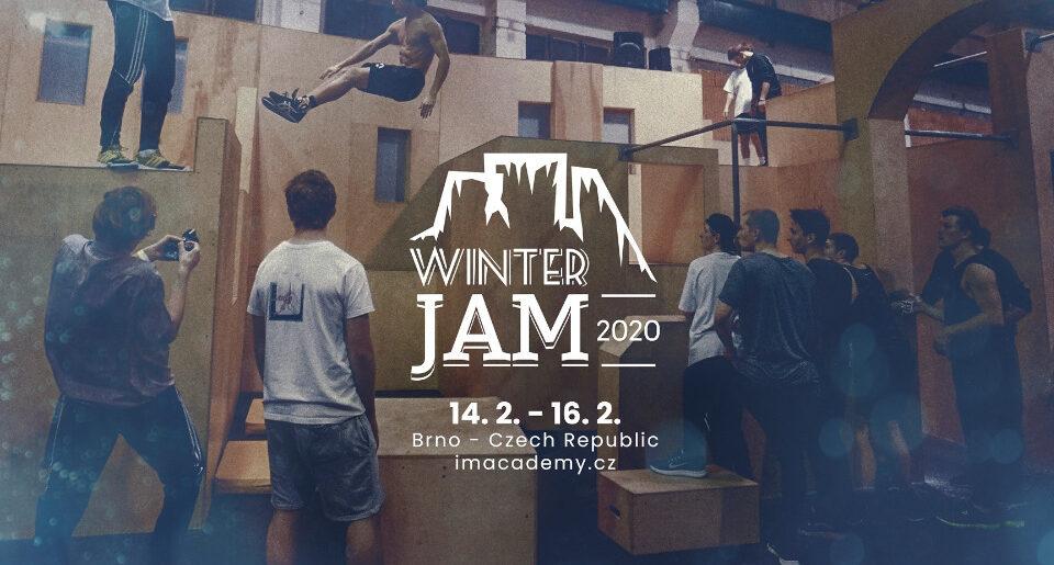 winter_jam_960x640