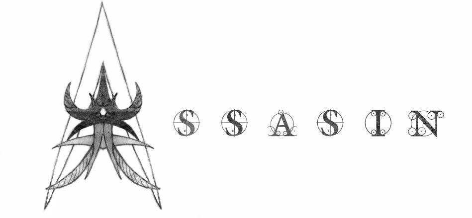 Assasin.cz