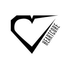 logo Heartcore