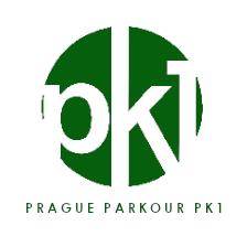 logo_pk1