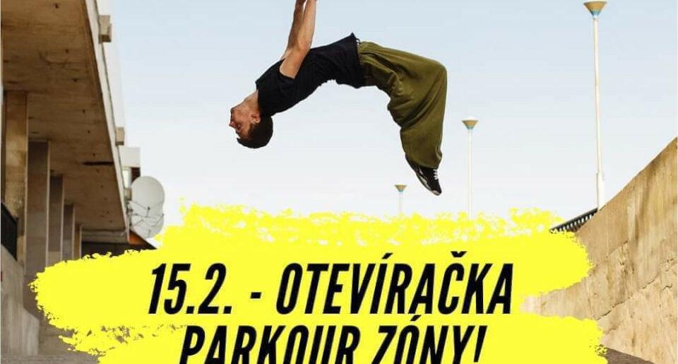 parkour_zona