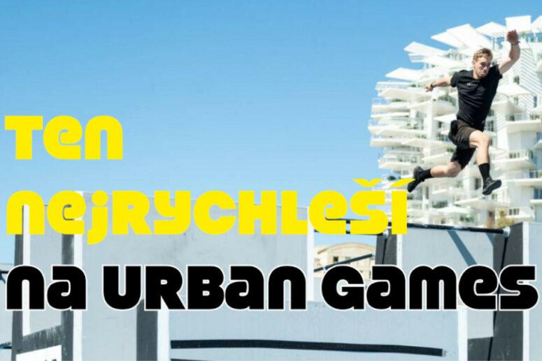 srovnal_urban_games