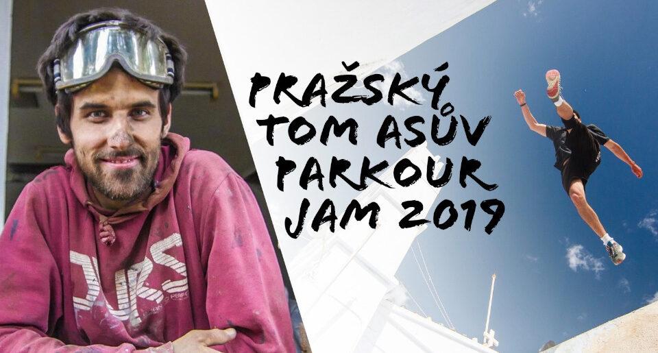 tomasuv_jam