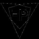 Logo_Freerun_Prajzská