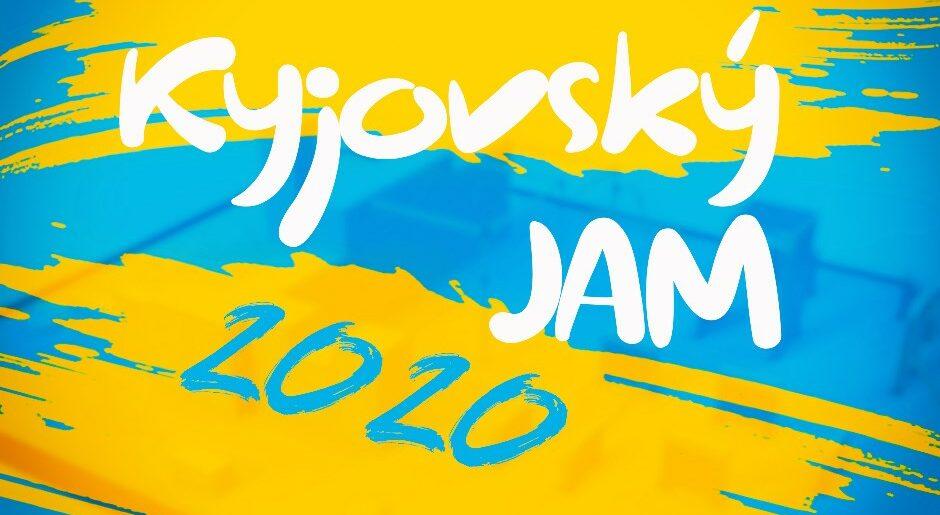 Kyjovský Jam