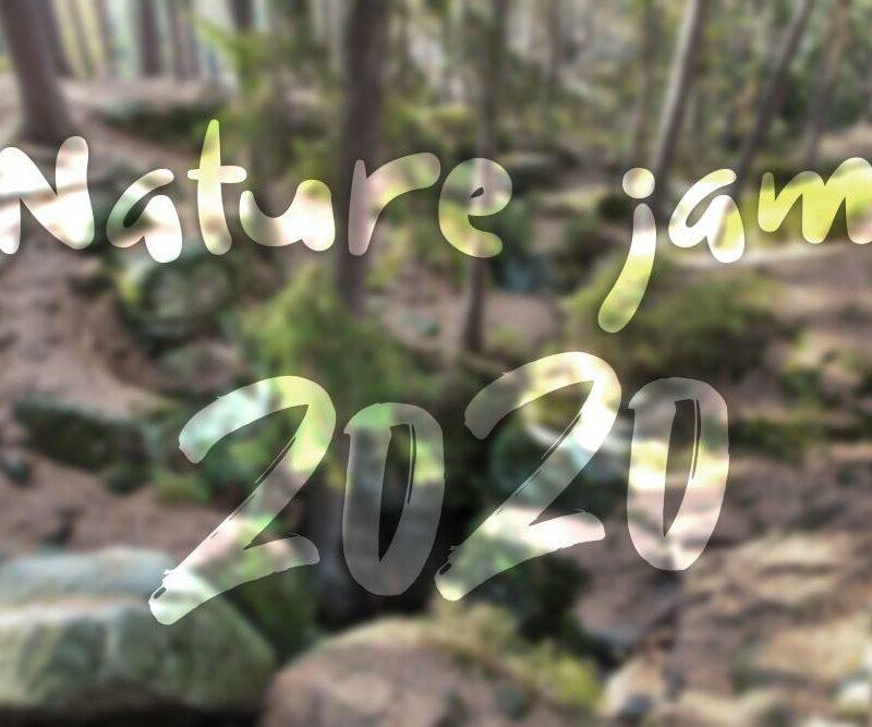 nature_jam_2020