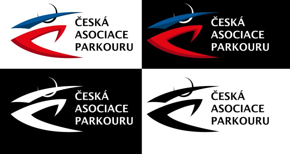 Logotypy ČAPk