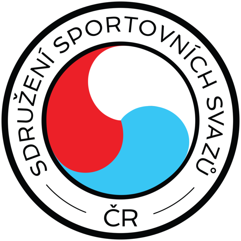 Logo SSSČR