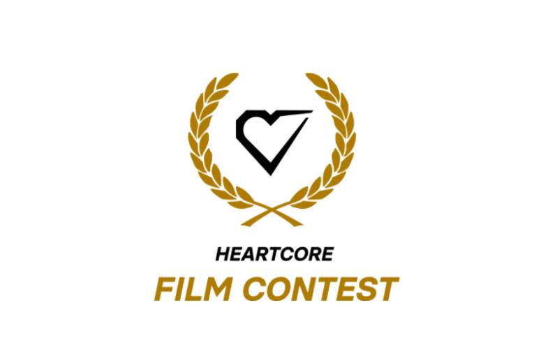 Heartcore Film Contest