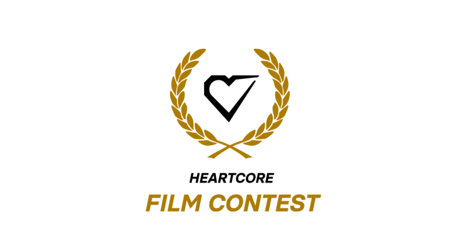 heartcore_film_contest