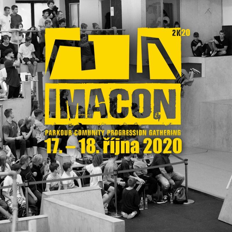 imacon2020