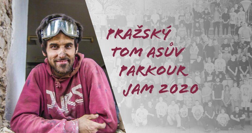 tomasuv_jam_2020