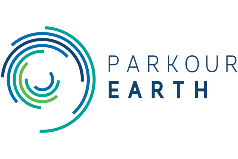 Parkour Earth