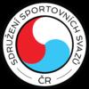 Sdružení sportovních svazů České republiky