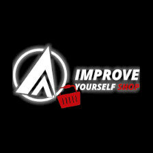 Improve Yourself Shop