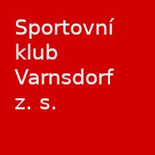 logo_nopic_varnsdorf