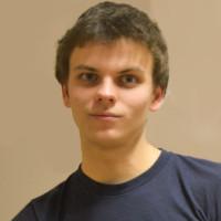 Patrik Gabryš